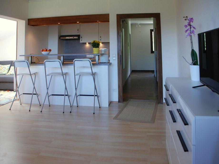 ferienwohnung im appartementhaus norea k rnten frau liane mahn. Black Bedroom Furniture Sets. Home Design Ideas