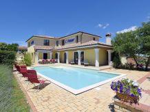 Villa Villa 993