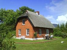 Ferienhaus Kühsel