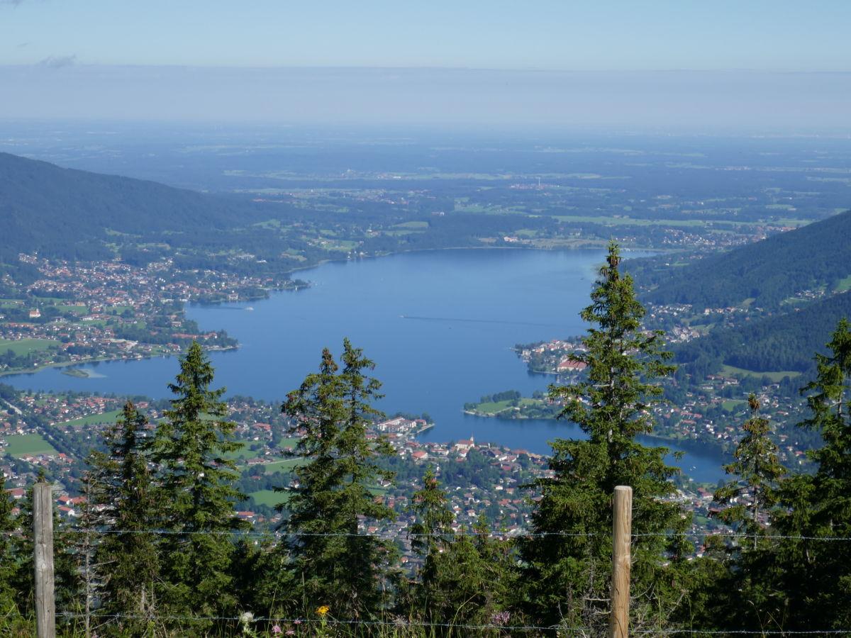"""Dusche Mit Gemauerter Sitzbank : Ferienwohnung Bodenschneid Suiten """"3 Zi"""", Tegernsee Oberbayern – Herr"""