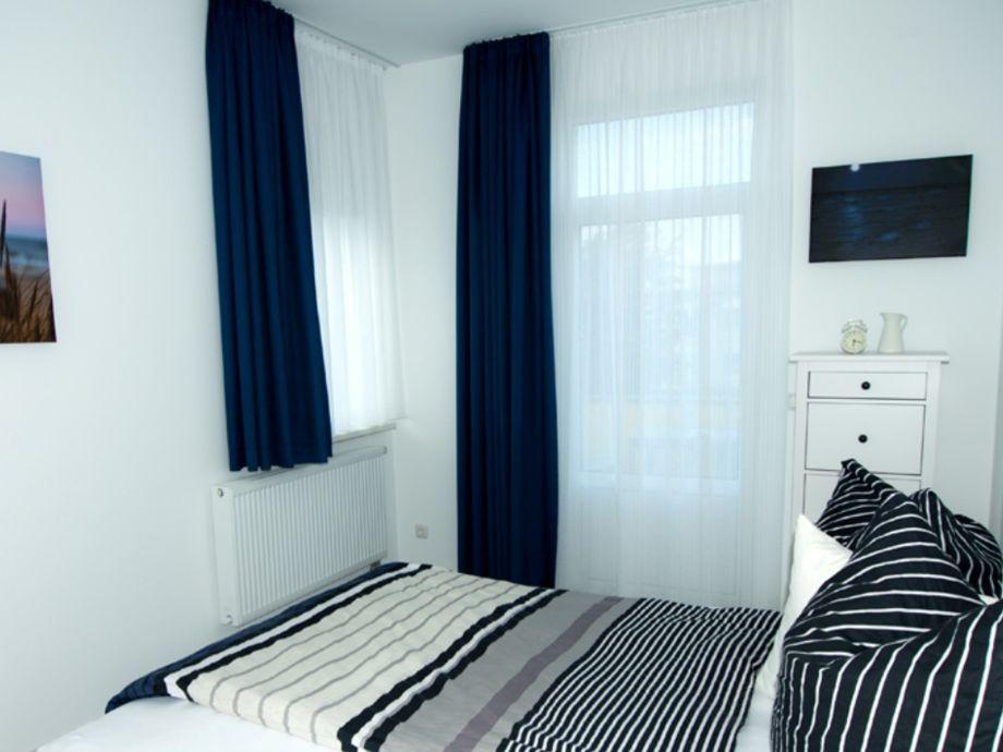 ferienwohnung sanke nr 4 ostsee usedom firma. Black Bedroom Furniture Sets. Home Design Ideas