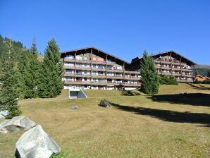 Ferienwohnung Haus Wiesberger TOP 36