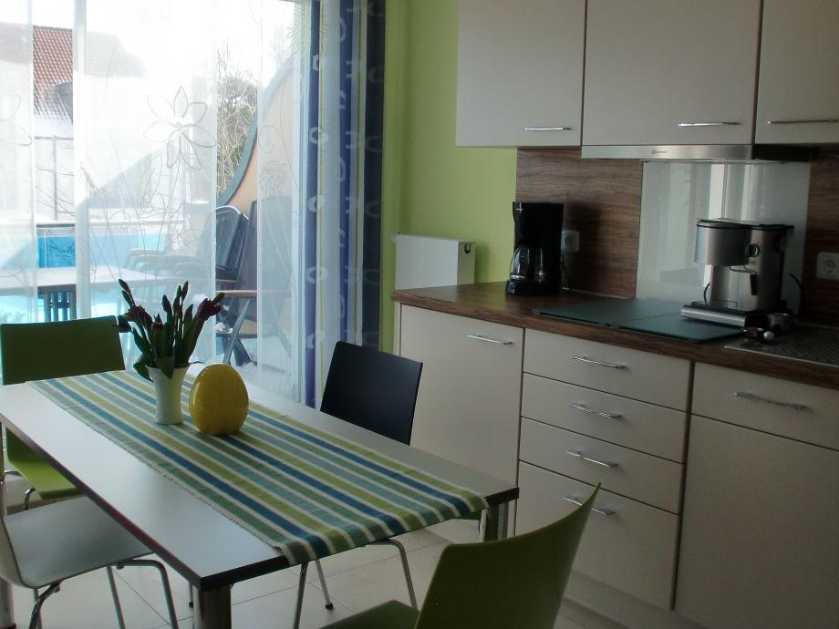 ferienwohnung stella fiante insel r gen wittower. Black Bedroom Furniture Sets. Home Design Ideas