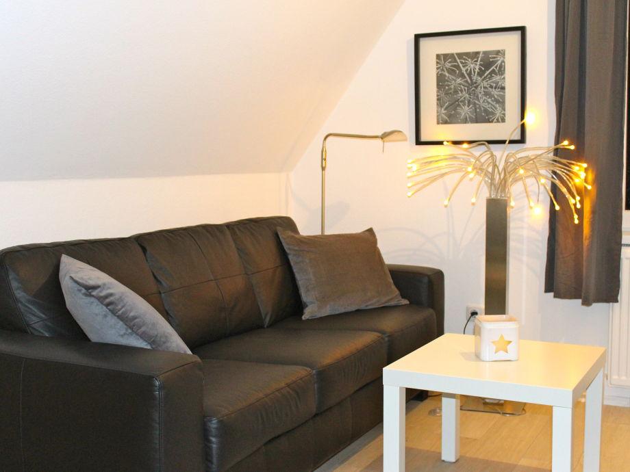 Sofa Fewo 2