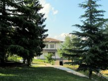 Villa Robert Bergonzi