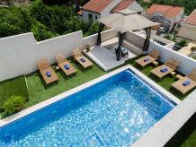 Villa Luciana Residence