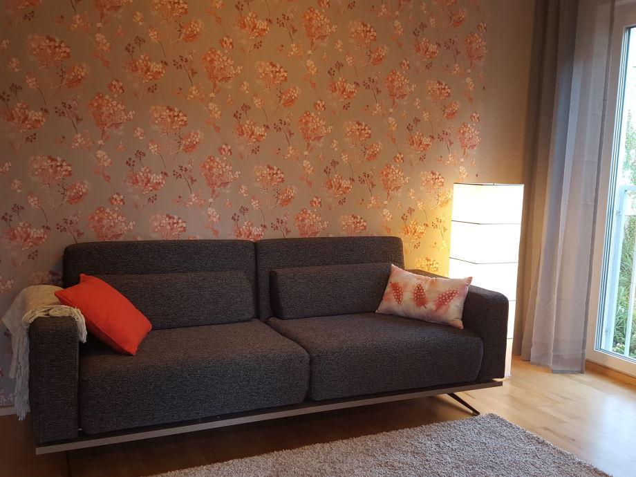 schlafcouch fr beautiful awesome portrt betreffend schlafcouch nach vorne ausziehbar. Black Bedroom Furniture Sets. Home Design Ideas