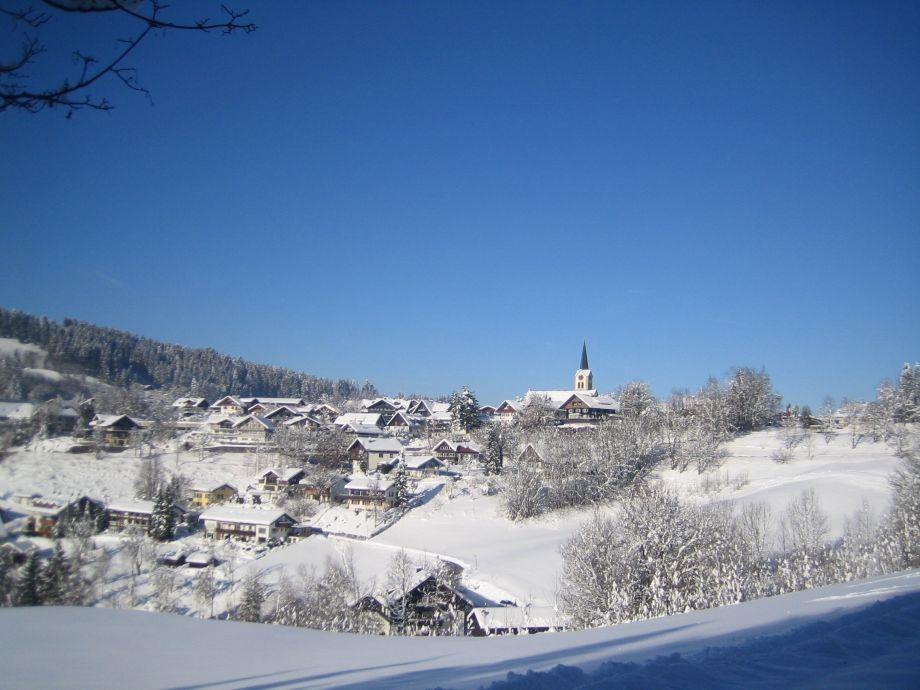 Chalet Bergsuite Oberstaufen, Oberstaufen-Oberallgu00e4u ...