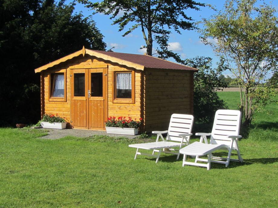 ferienwohnung hof kemper m nsterland senden frau anne kemper. Black Bedroom Furniture Sets. Home Design Ideas