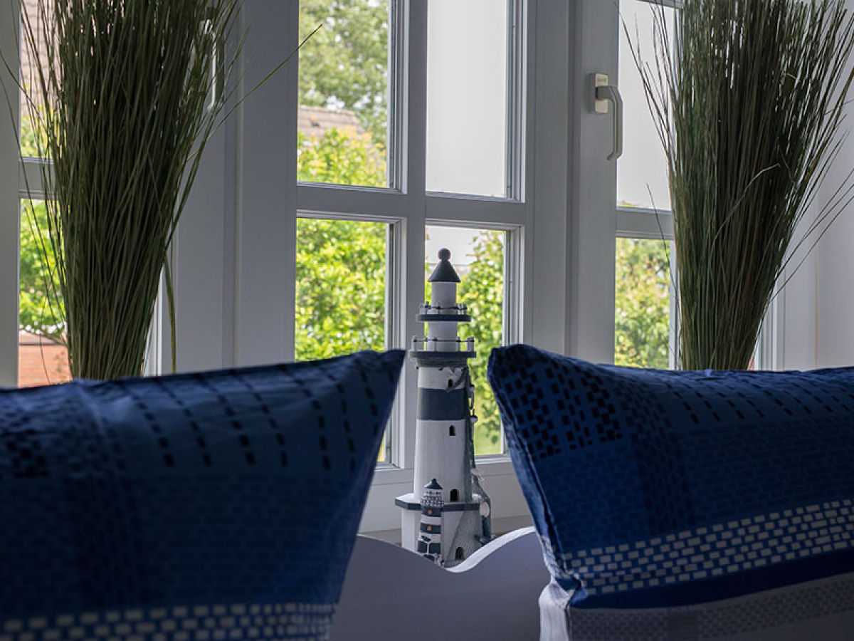 ferienwohnung backbord pellworm herr hubert witte. Black Bedroom Furniture Sets. Home Design Ideas