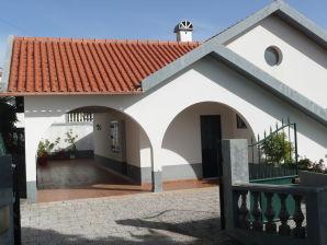 Ferienwohnung Casa Isabel