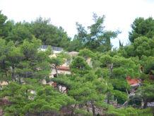 Ferienwohnung Villa Gonzalez 1