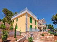 Ferienwohnung Villa Gonzalez 2