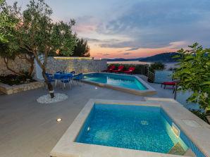 Ferienhaus Villa Sunset