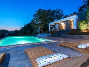 Villa Zaz