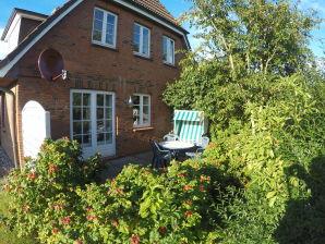 Ferienwohnung Friesland 1