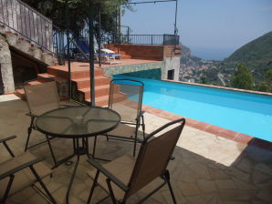 Apartment Sizilien - Cefalù