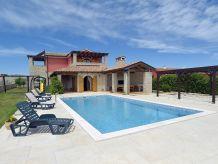 Villa Villa 304