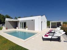 Villa Villa 314