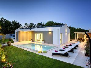 Villa 314