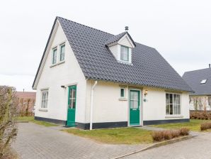 Kindervilla Zeelöwe in Oostkapelle