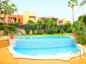 Ferienwohnung Casa Ramona