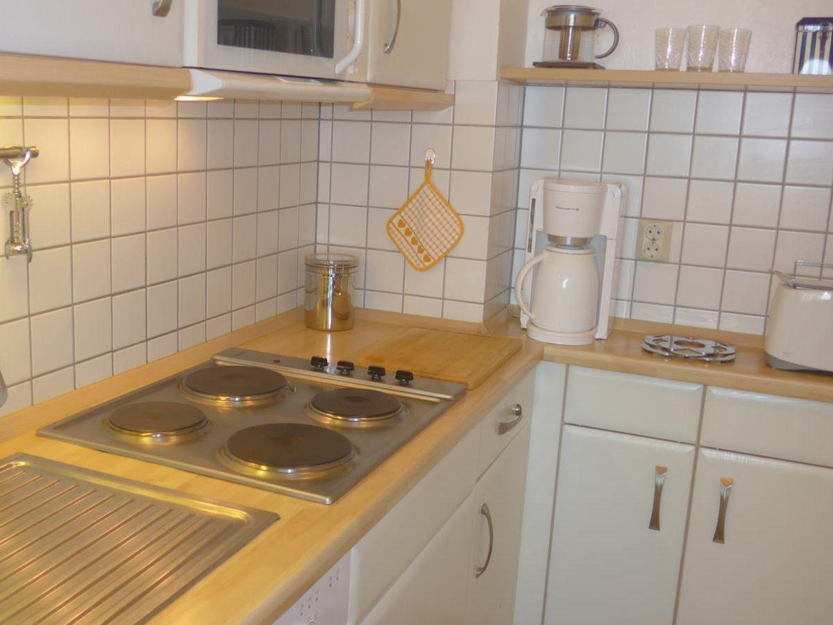ferienwohnung 50 fewo mit meerblick westbalkon haus. Black Bedroom Furniture Sets. Home Design Ideas