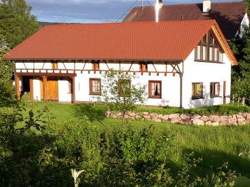 Ferienhaus Storchenblick