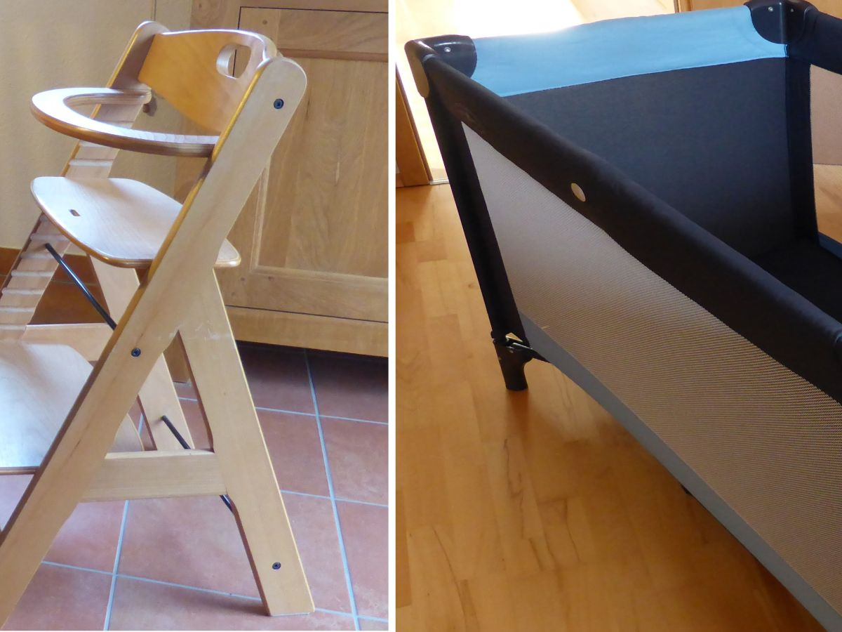 ferienhaus ringsum meer r gen herr herbert sch ne. Black Bedroom Furniture Sets. Home Design Ideas