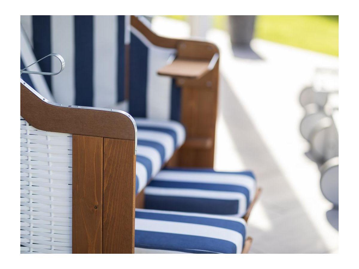 Nehmen Sie Platz : ferienwohnung hafennest greetsiel greetsiel firma wundersch ne ferien frau anja schulz ~ Orissabook.com Haus und Dekorationen
