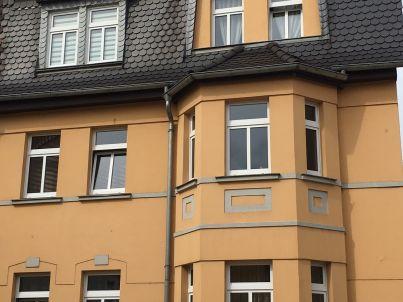 Stadtbleibe Naumburg