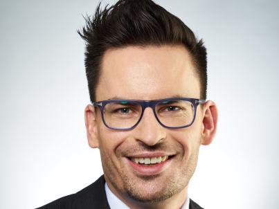 Ihr Gastgeber Mario Friedel