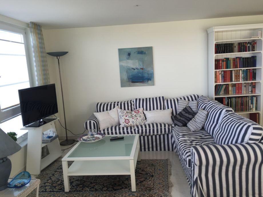 ferienwohnung strandstern hohwachter bucht herr. Black Bedroom Furniture Sets. Home Design Ideas