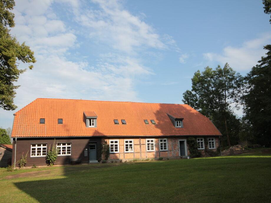 Lübow