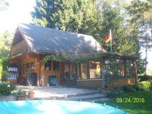 Ferienhaus Diekbarg 7