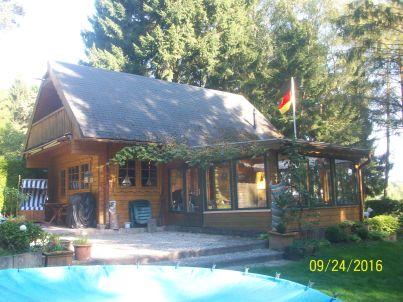 Stuvenwald