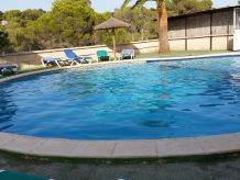 Ferienwohnung Cala Santanyí