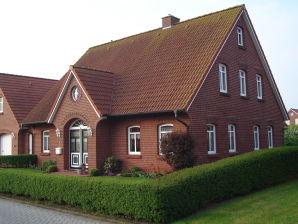 Ferienwohnung H. & St. Baumann