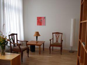 Zentral gelegenes Gästezimmer Hamburg Mitte