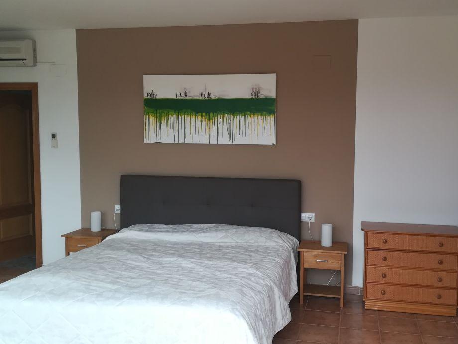 villa germano katalonien costa brava firma enbonama frau petra suppes. Black Bedroom Furniture Sets. Home Design Ideas