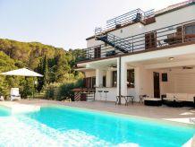 Villa Villa Maddalena