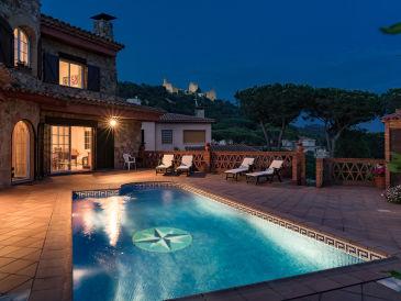 Holiday house Casa Mirador 3
