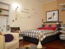 Holiday apartment sant'Onofrio