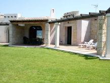 Ferienwohnung Vista Blu Resort 2