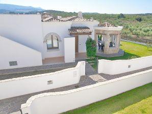 Ferienwohnung Vista Blu Resort 3