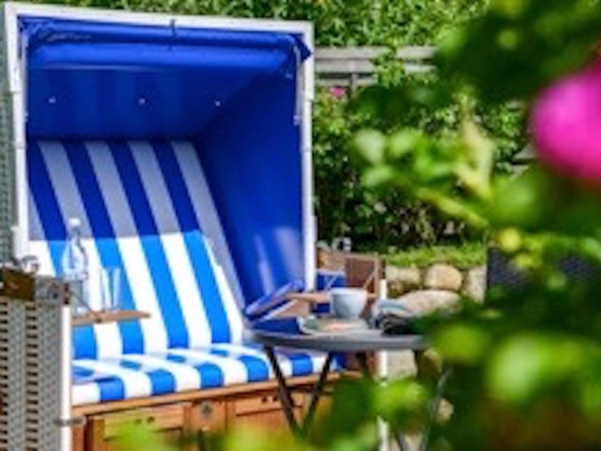 ferienwohnung d nentraum sylt familie reinhold und martina flierl. Black Bedroom Furniture Sets. Home Design Ideas