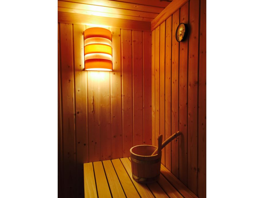 ferienhaus mariehamn ostsee hohwachter bucht sechendorf firma ferienvermietung strandhus. Black Bedroom Furniture Sets. Home Design Ideas