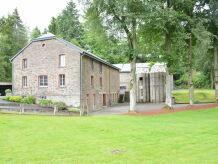 Bauernhof Le Moulin d'Halconreux