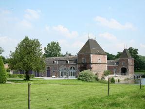 Schloss Le Clos du Château