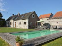 Cottage Le Vieux Goé